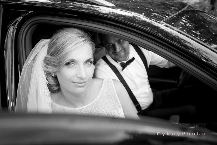 Destination_Wedding_Photography_Munich